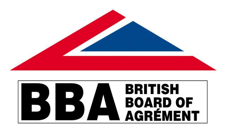 BBA Approval