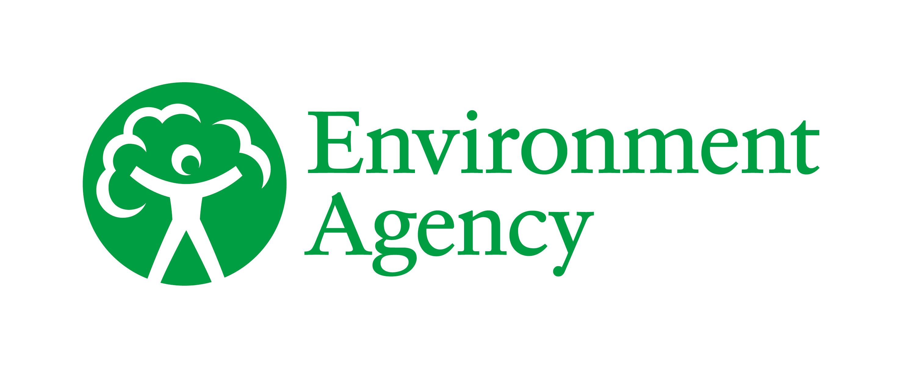 Derbyshire Fascias Licensed Waste Carriers